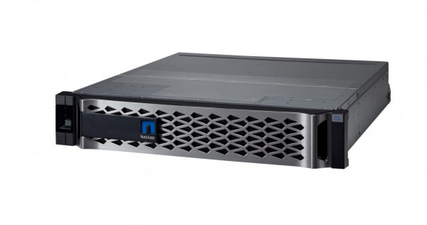 NetApp AFF C190