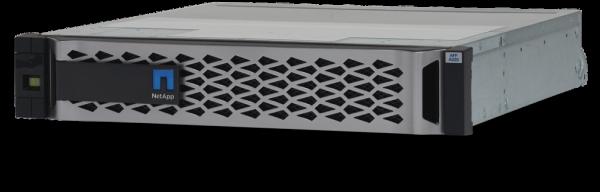 NetApp AFF A220A 6,60 TiB All-Flash-Storage