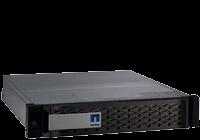 NetApp FAS2750A 8,30 TiB Hybrid-Flash-Array