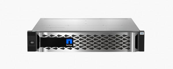 NetApp EF280, 12,50 TiB, All-Flash Array