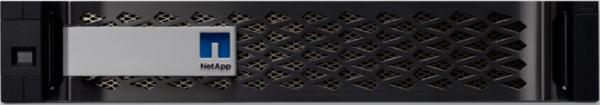 NetApp EF2812A, 56,34 TiB, All-Flash Array