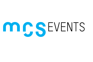 MCS Events