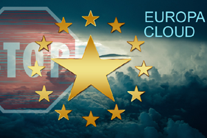Europa-Cloud @MCS